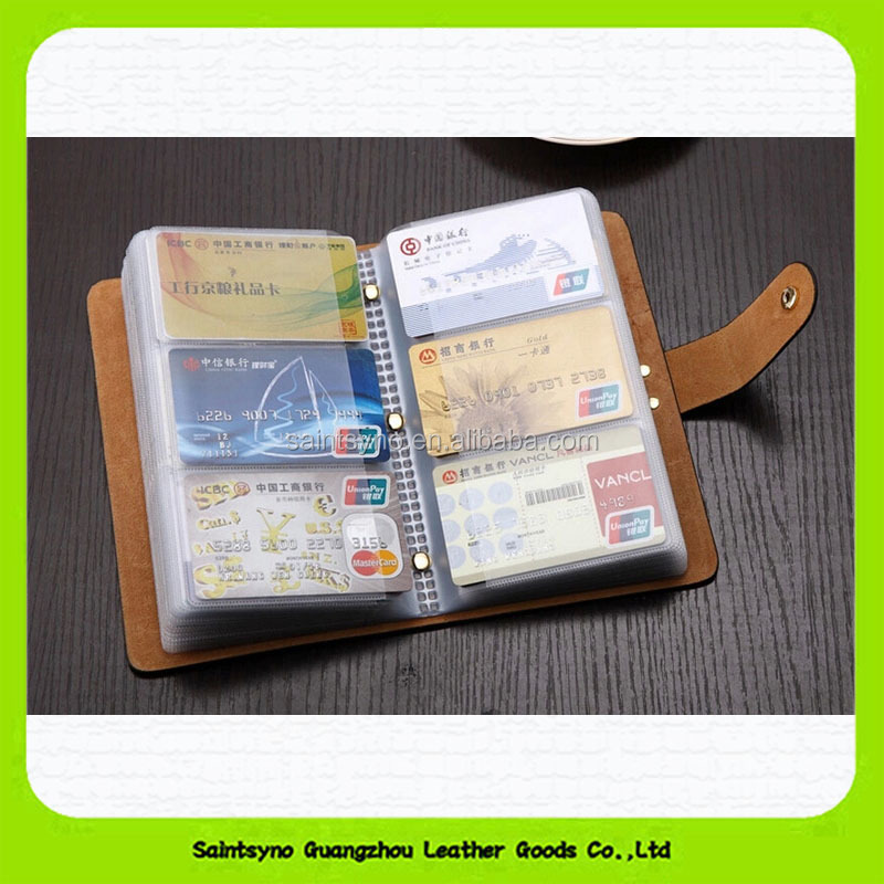 Soft Plastic Business Card Holder, Soft Plastic Business Card ...