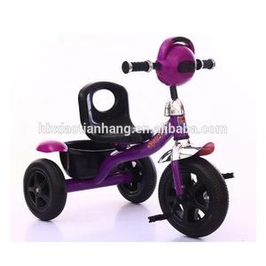 66c4aa7f6a0 China kids 3 wheel bicycle wholesale 🇨🇳 - Alibaba