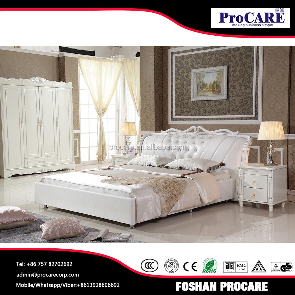Selling Bedroom Furniture Malaysian Furniture Malaysian Furniture Suppliers And
