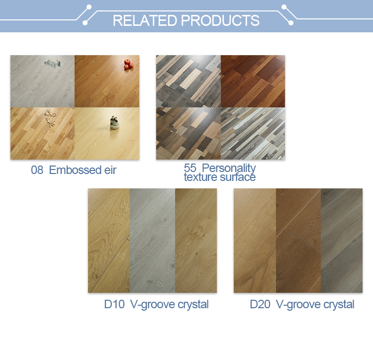Pergo Waterproof Red Oak Laminate Snap Together Floor