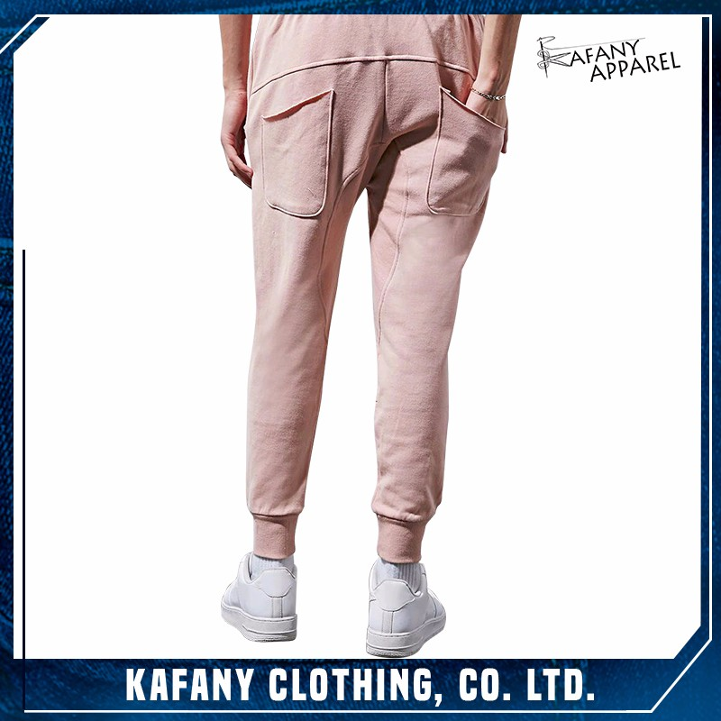 Casual-pants-KCP1.jpg