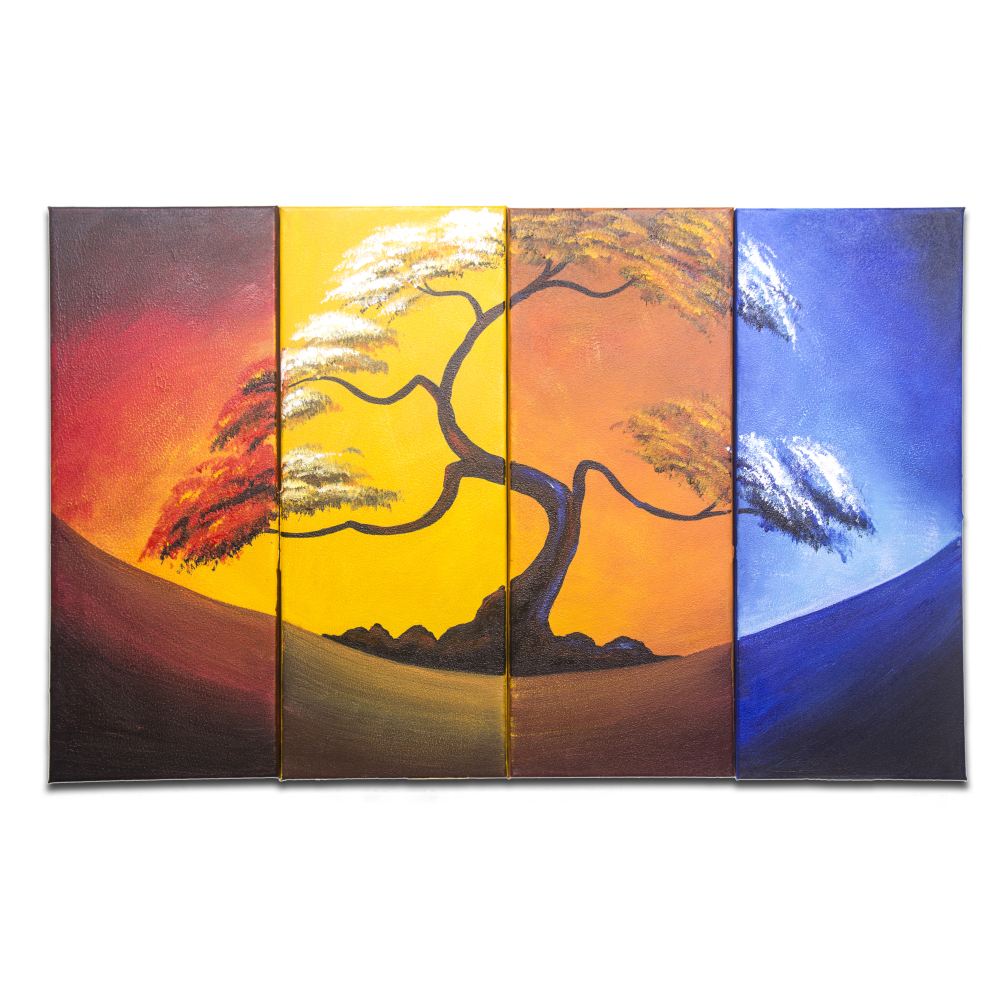 Cheap Four Seasons Canvas, find Four Seasons Canvas deals on line at ...