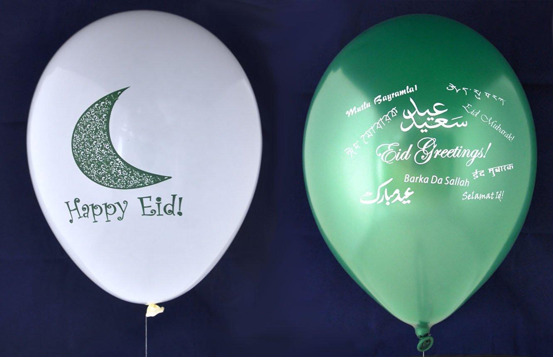 Cheap Eid Children Find Eid Children Deals On Line At Alibaba