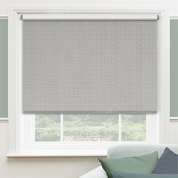 spring loaded roller blinds spring loaded roller blinds suppliers and at alibabacom