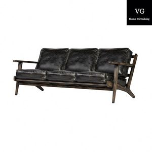 European Classical outdoorSofa Furniture,Antique Reproduction French Style Furniture recliner sofa
