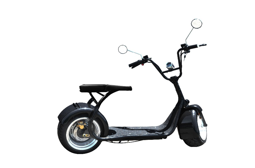 popular Motorbike electric mobility scooter off road e city scooter