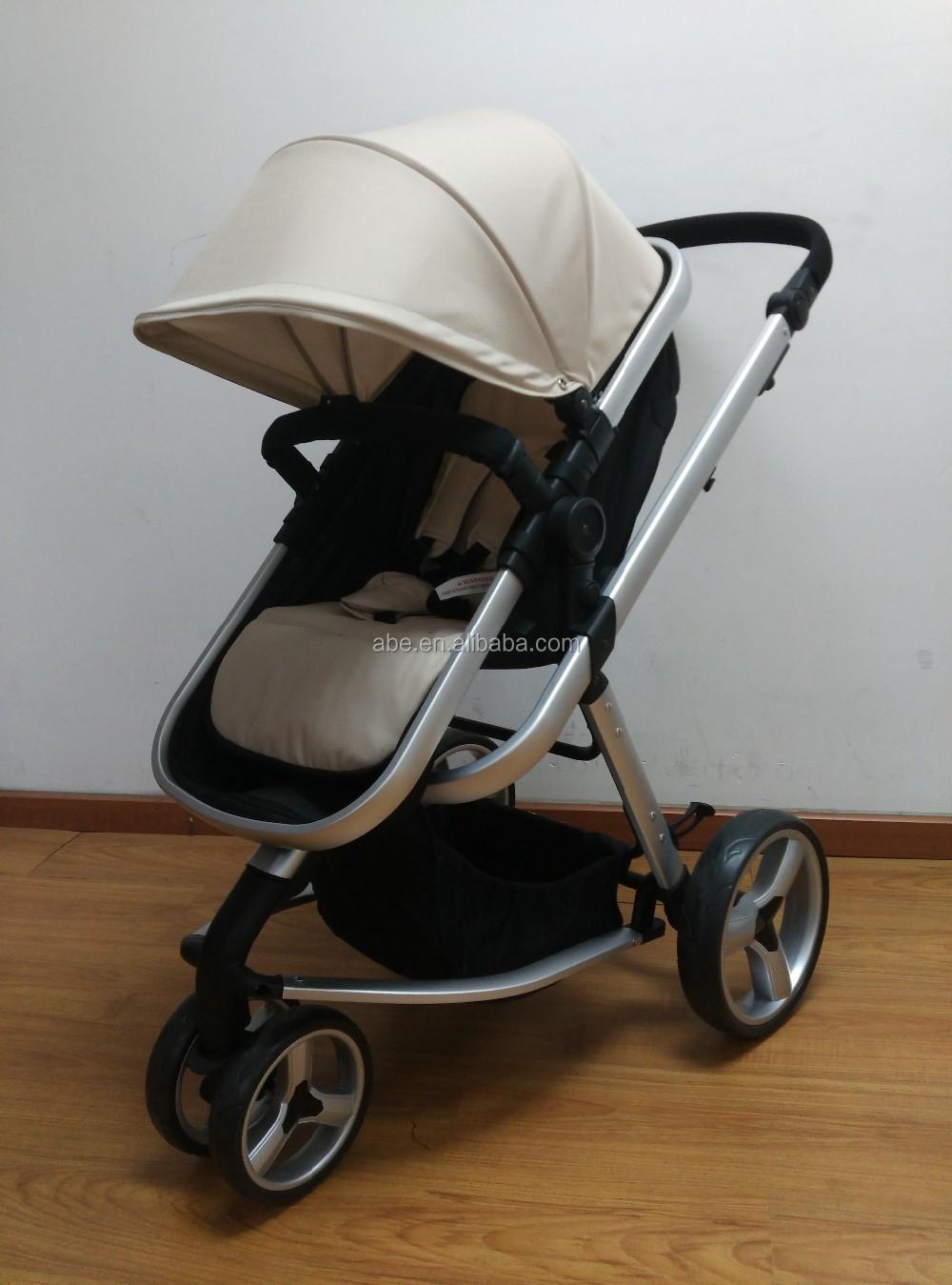 2 in 1 kinderwagen voor rusland markt baby kinderwagen kinderwagens wandelaars dragers product. Black Bedroom Furniture Sets. Home Design Ideas