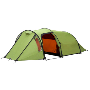 Drash Tent, Drash Tent Suppliers and Manufacturers at