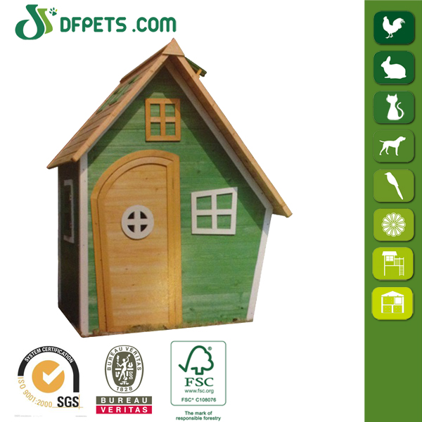 DFPets DFP020S Cheap modular mobile house