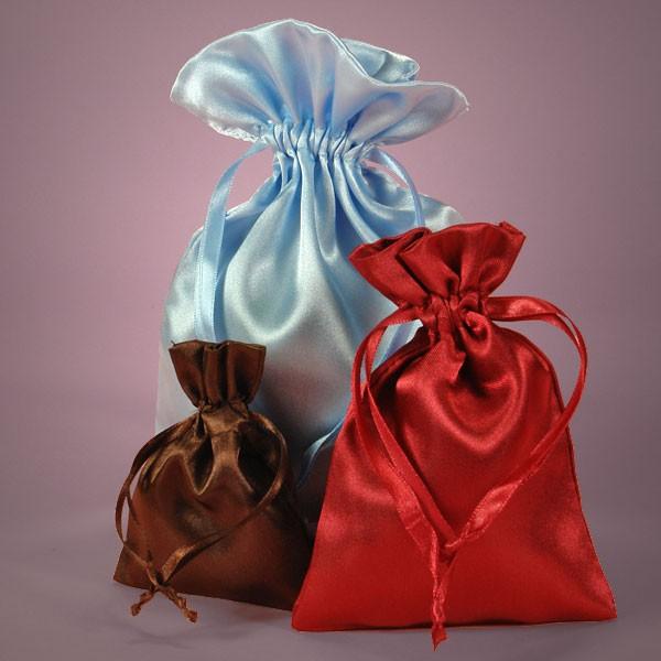 Long Drawstring Bag, Long Drawstring Bag Suppliers and ...