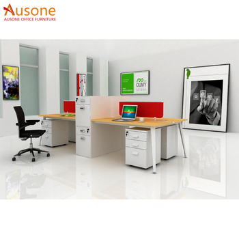 Modern Steel Frame Small Office Workstations Design With Cabinets Buy Office Workstations Design Modern Office Workstations Workstation For Small Office Product On Alibaba Com