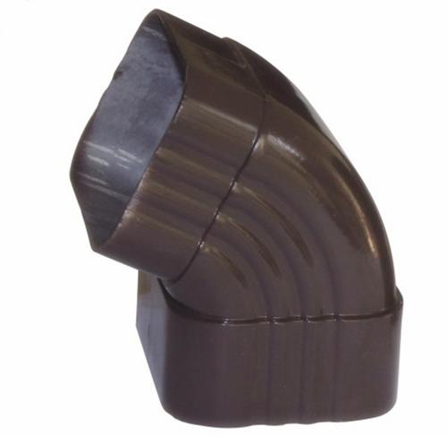 Building Material Roof Elbows Aluminum Gutter Buy