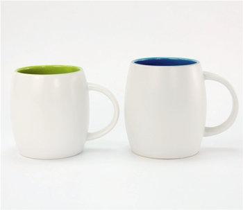 Buy tasse En Céramique Tasse Oz 450 Porcelaine De Ronde Café Céramique 14 Ml À Unique Tasses Grand Coloré Forme 6vYyIf7gb