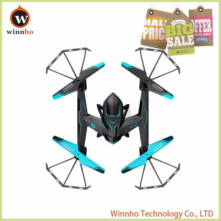Newest Small Professional Drone with hd camera obstacle avoidance