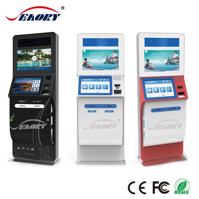 Vending Machine Smart Card, Vending Machine Smart Card Suppliers ...