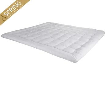 Bamboo Single Bed Serta Memory Foam Mattress Topper Buy Bamboo