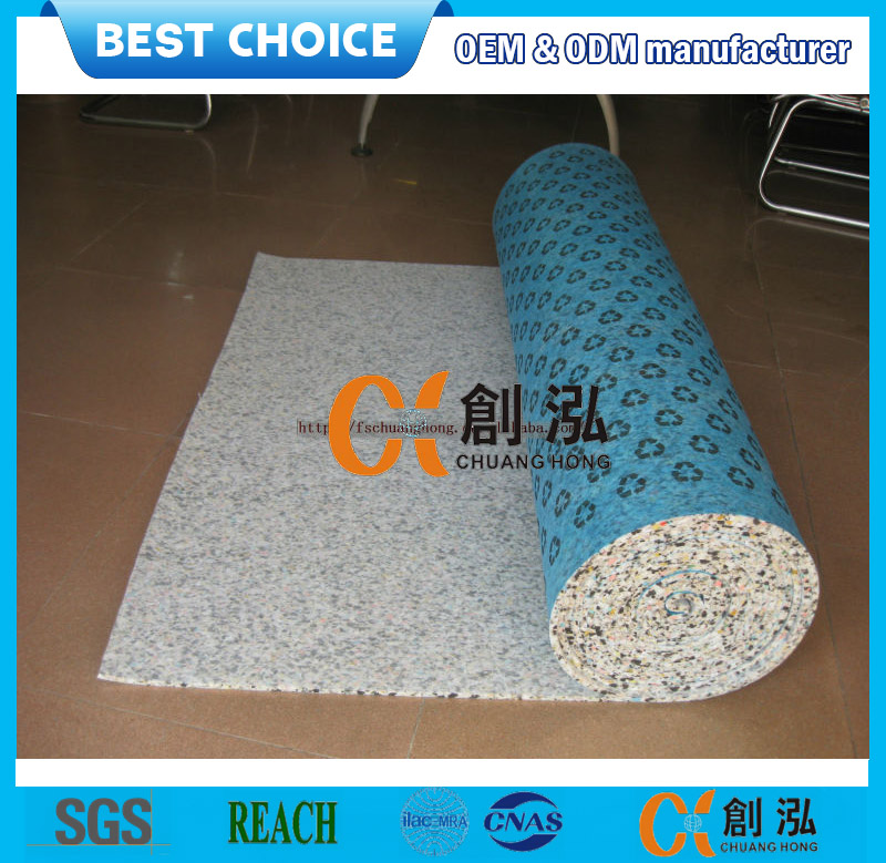 lowes underlayment lowes underlayment suppliers and manufacturers