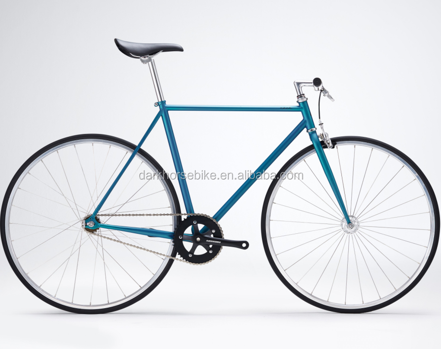 Fixied gear bicycle,700c fixed gear bike,700c track bicycle