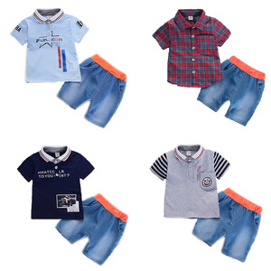 t shirt manufacturer europe, t shirt manufacturer, one jeanswear group inc, clothing supplier, oem garment manufacturer, manufacturer clothing