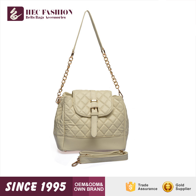 add11558f4 Hec Guangzhou Bags Factory Supply Beauty Ladies Women Luxury Bags - Buy  Ladies Luxury Bags
