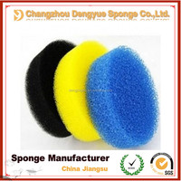 2014 high density fish aquarium sponge filters