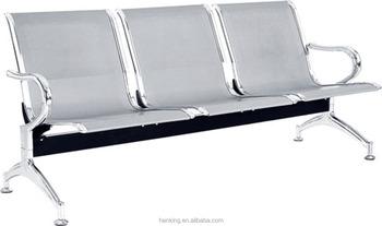 Steel Sofa Set H303 3