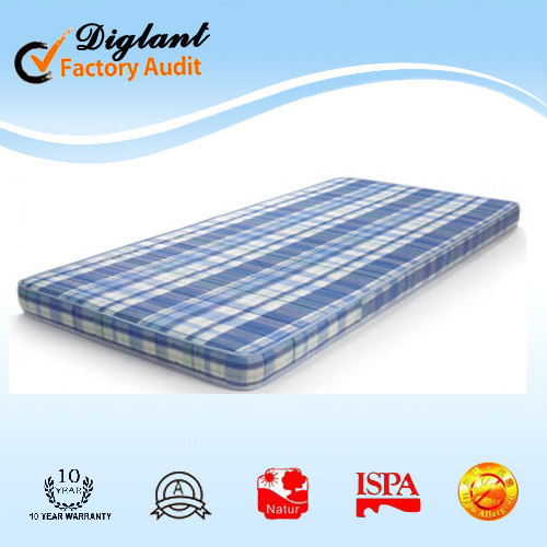 reno hot and cold waterbed mattress