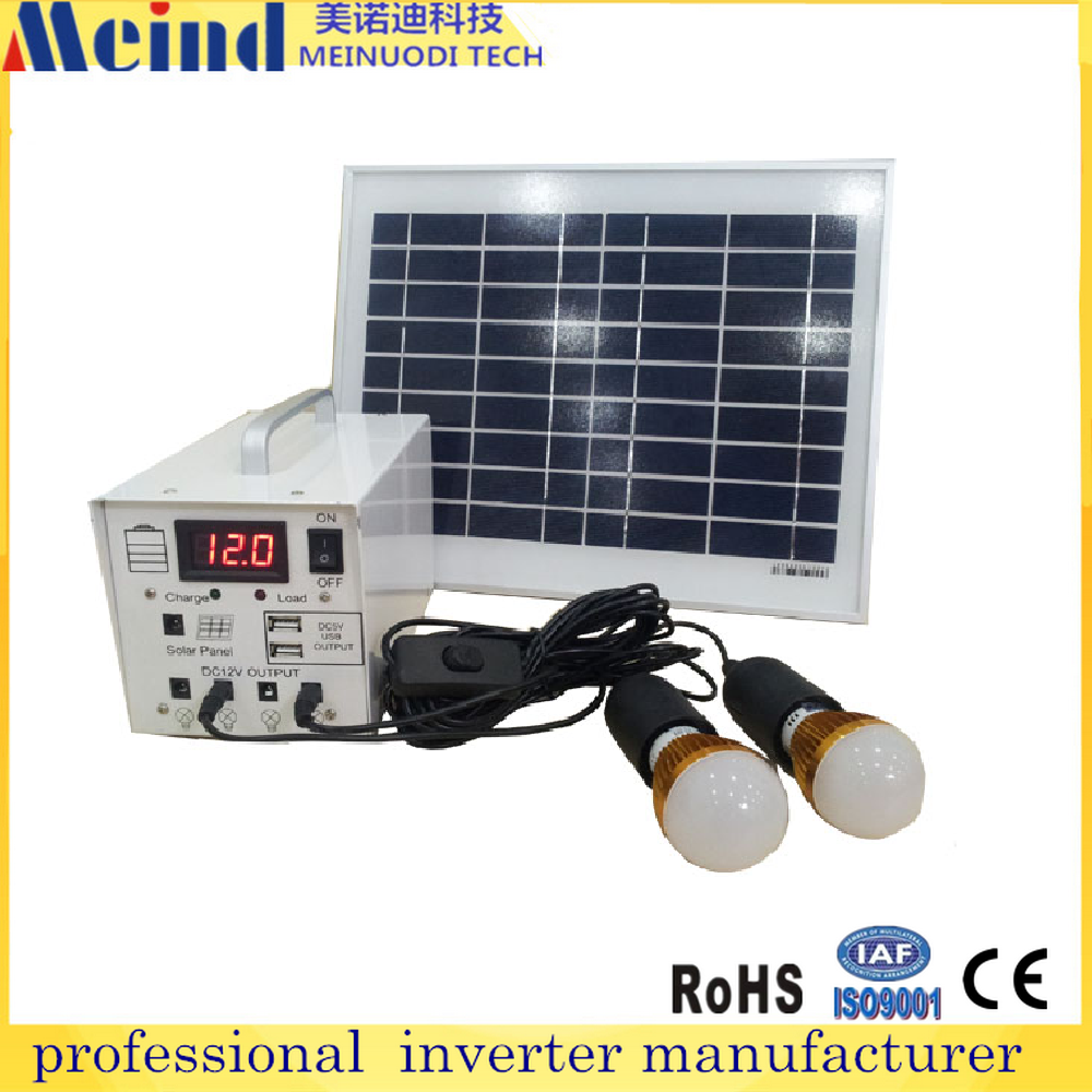 Mini Projects Solar Power Systems, Mini Projects Solar Power Systems ...
