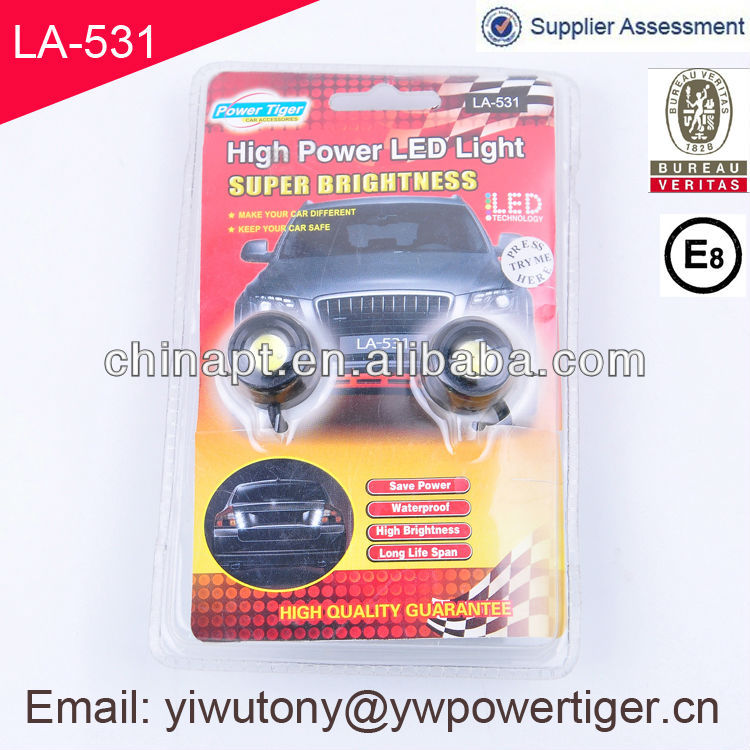 La-531 Eagle Eyes Auto Lamps Led