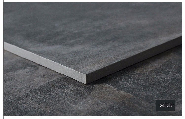 Moderne badkamer nieuwe model vloeren tegels cement tegel