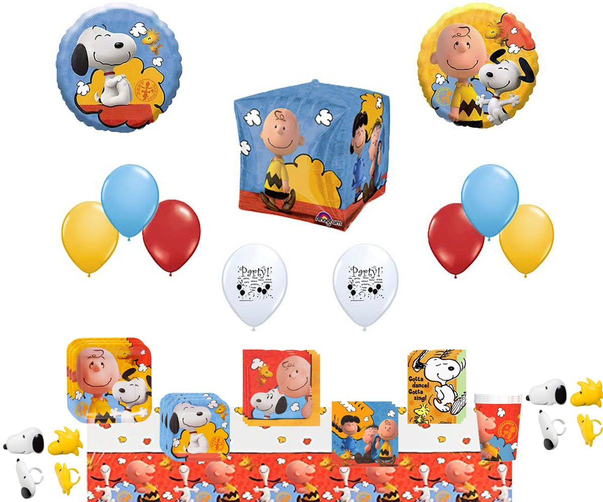 Cheap Peanuts Party, find Peanuts Party deals on line at Alibaba.com