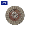 Auto transmission friction plate clutch kit for John deere JD955 MJDD501 AH12305
