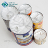 /product-detail/new-arrival-bio-degradable-and-solid-beverage-industrial-use-paper-tube-cans-60512375484.html