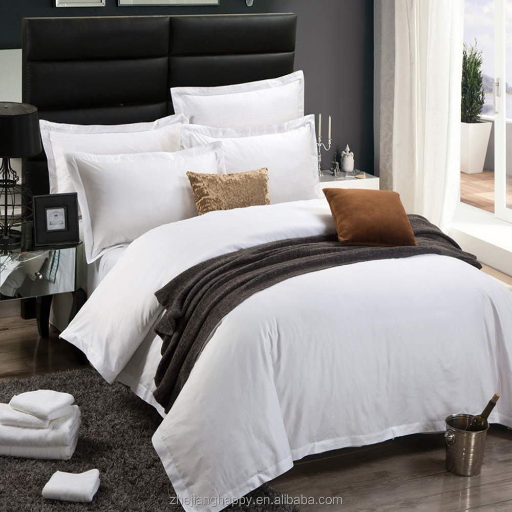 White cotton bed sheets - Bed Sheet Set Bed Sheet Set Suppliers And Manufacturers At Alibaba Com