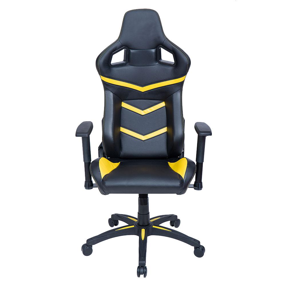 הוראות חדשות איכות גבוהה כיסא גיימריםשל יצרן כיסא גיימרים ב-Alibaba.com SL-19