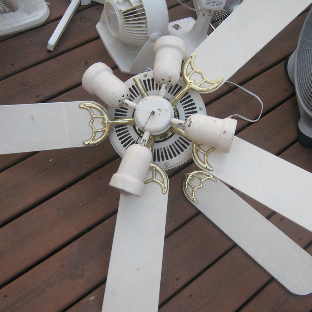 Smc ceiling fan wholesale ceiling fan suppliers alibaba mozeypictures Image collections