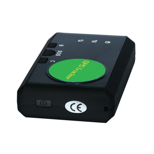 IOS/Android APP smart gps tracker credit card size gps tracker/long battery life gps gsm tracker