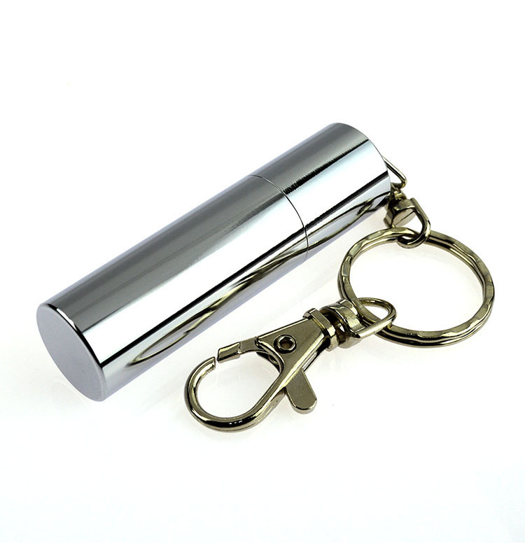 Cheap bulk 8GB 16GB USB flash memory drives promotional gift custom logo usb pendrive