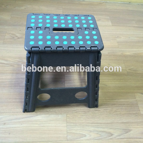 Sensational New Products China Suppliers Cheap Plastic Stools Folding Foot Stool Cheap Fishing Camping Folding Chair Stool Buy Cheap Plastic Stools Padded Foot Caraccident5 Cool Chair Designs And Ideas Caraccident5Info