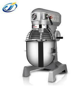 20L Best selling commercial planetary food mixer