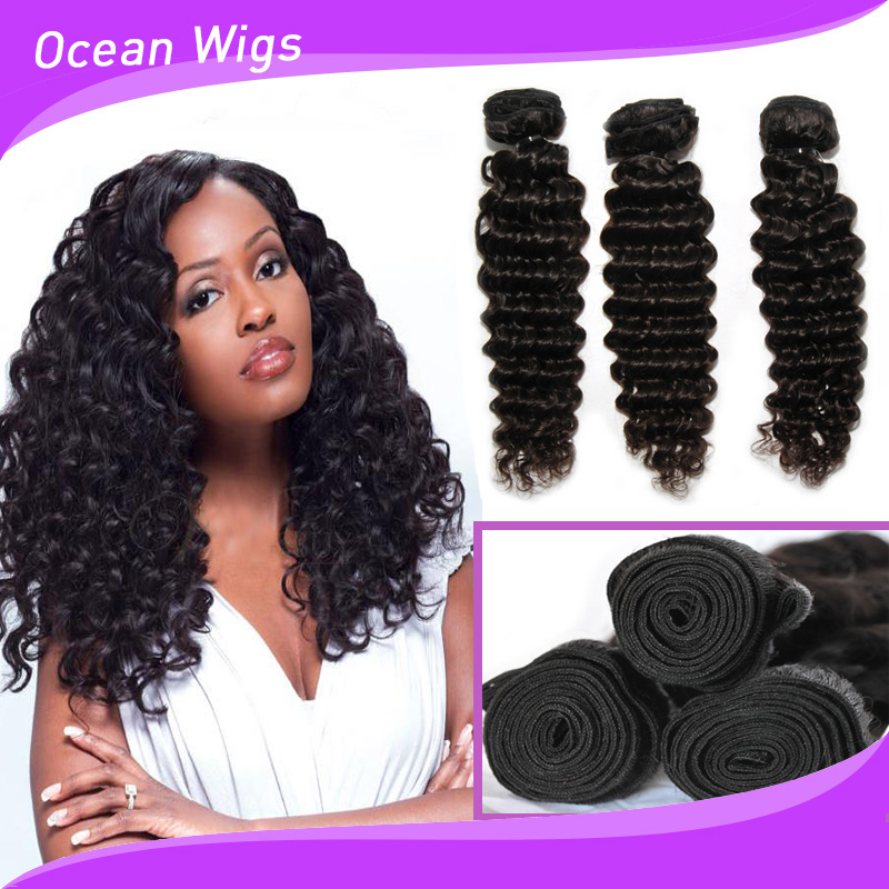 Diffe Types Of Curly Weave Hair Available Virgin Brazilian 100 Human