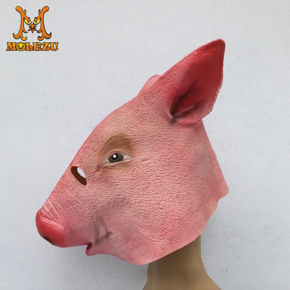 Catálogo de fabricantes de Cerdo Máscara de alta calidad y Cerdo ...