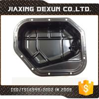 Oil pan auto parts oil pan for E70 E60 E90 E83 24 11 7 571 217