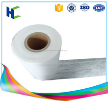 SSS hydrophobic fabric nonwoven for diaper laminating