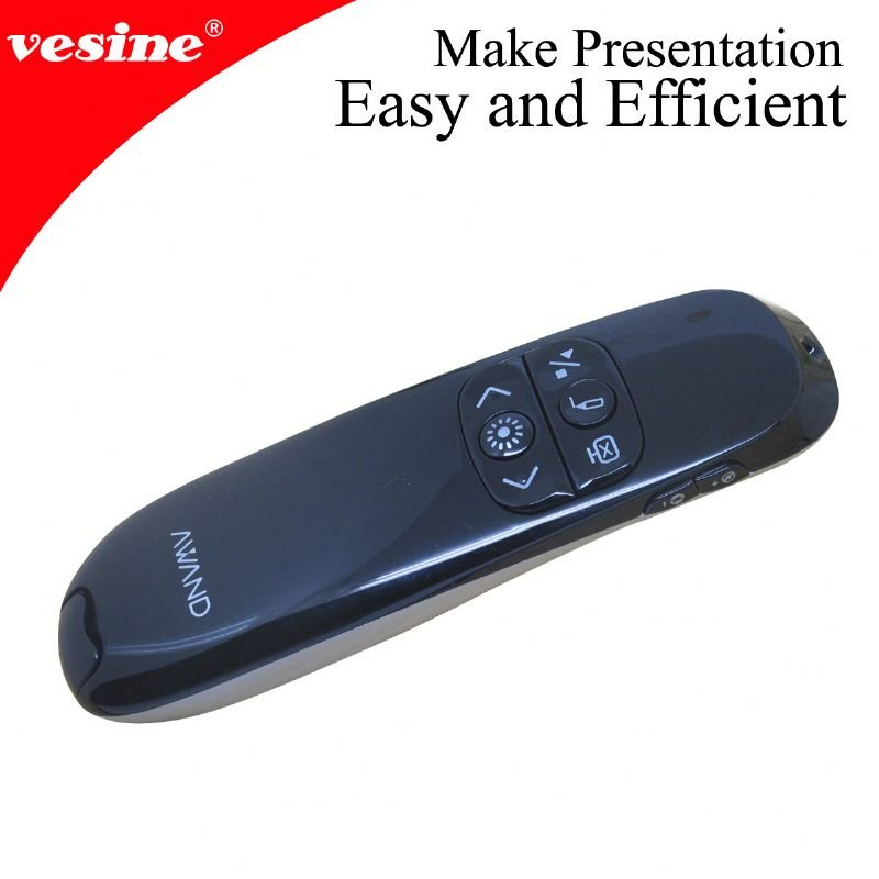 Supply for teaching laser pointer VP990-5