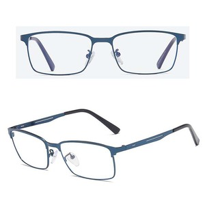 421eb9e83846 China Metal Eyeglasses, China Metal Eyeglasses Manufacturers and Suppliers  on Alibaba.com