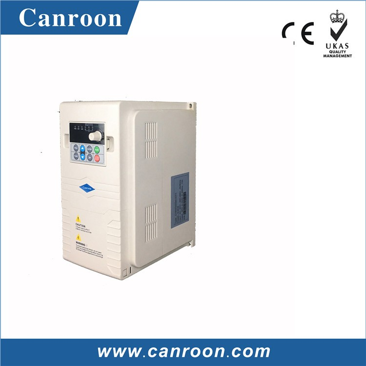 China Factory Low Price 0.4-315kwvariable Speed Drive / Vfd Ac/dc ...