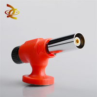 Popular Blow Torch Butane Gas Lighter