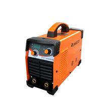 jasic welding machine jasic welding machine suppliers and rh alibaba com
