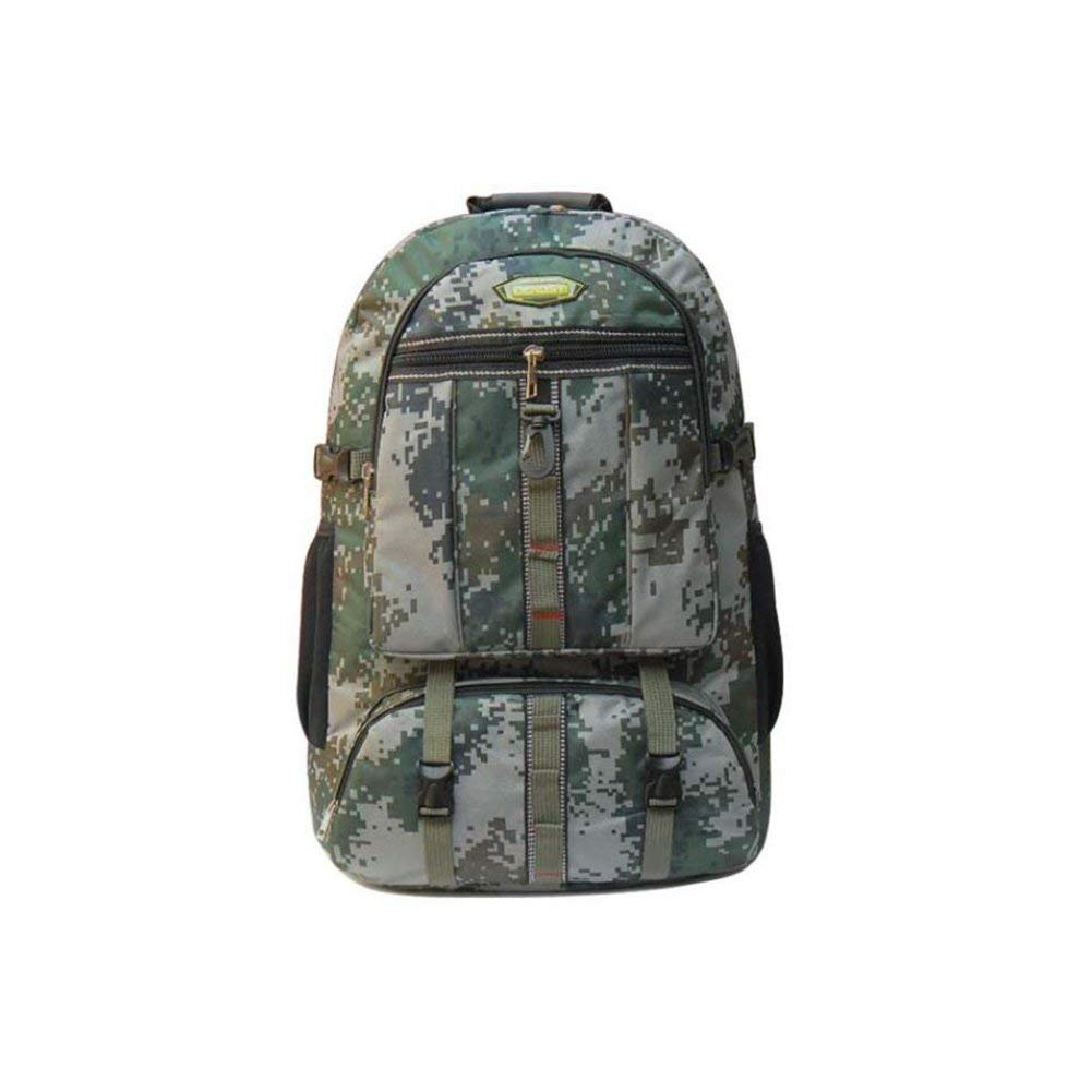 e961a5b61360 Cheap Travel Backpack 60l, find Travel Backpack 60l deals on line at ...